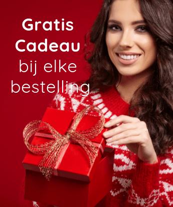 Gratis Cadeau